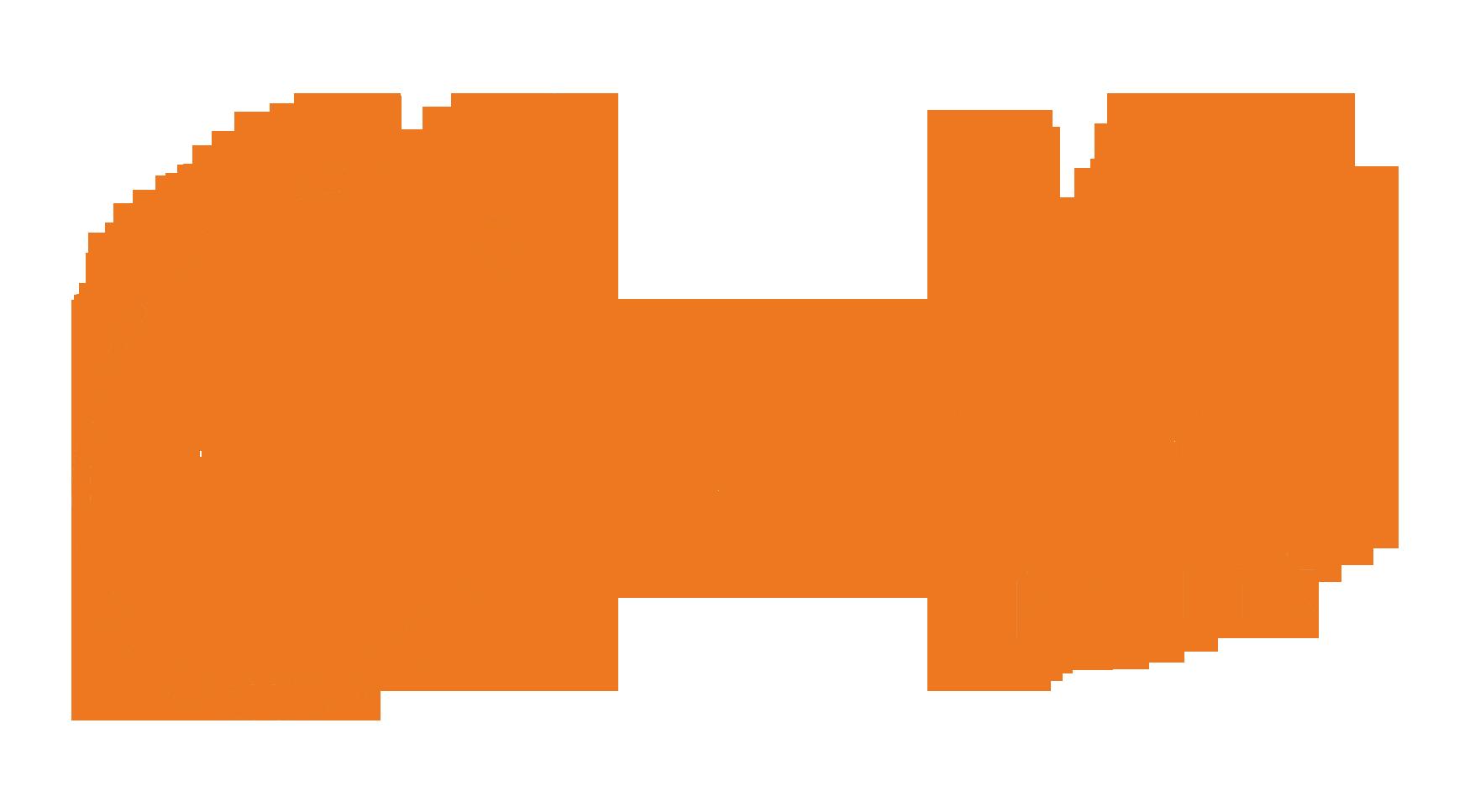 valandele logo